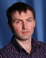 Руководитель пресс-службы Набатов Геннадий Владимирович