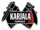 Кубок Карьяла 2012/2013